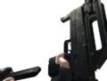 FMG9 Reload MW3.png
