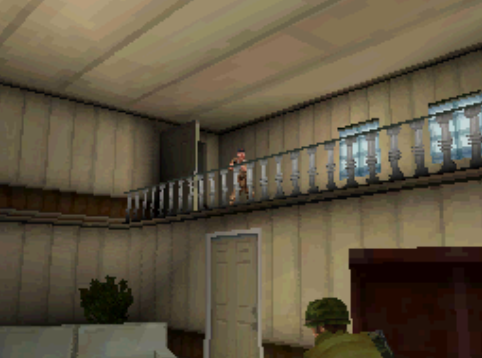 File:Interior of one of the homes.PNG