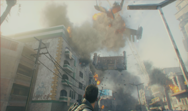 File:Rise & Fall Gallery Database Image 2 BO3.PNG