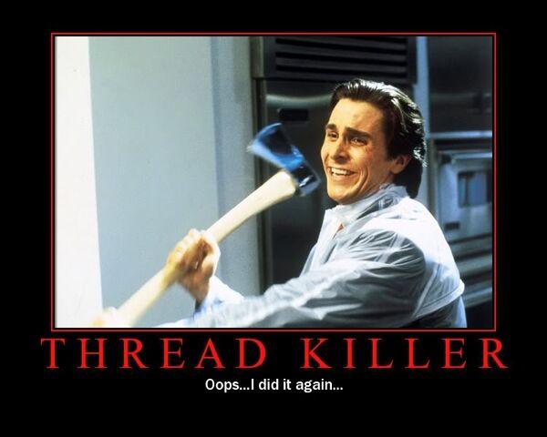 File:ThreadKiller.jpg