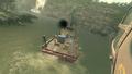 Transport Barge Pyrrhic Victory BOII.png