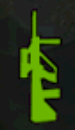 File:Aug A3 Icon.PNG