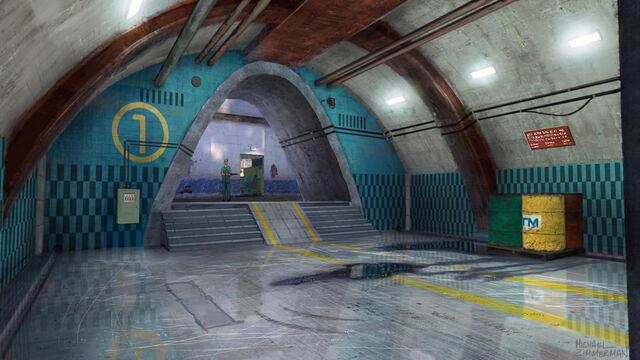 File:Crisis Bunker BO.jpg