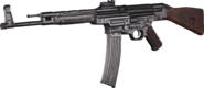 MP44 Menu Icon MWR