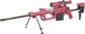 TF-141 Tactical Pink IW.png