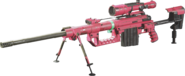 TF-141 Tactical Pink IW