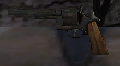 357 Magnum Third Person WaW iOS.png