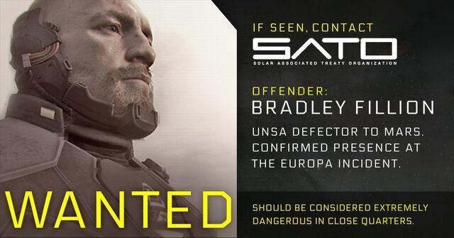 File:BradleyFillion WantedPoster IW.jpg