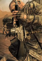 Jason M16 BO.png