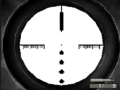 M40A3 Scope DS.png