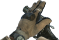 MP412 Cylinder Spin MW3.png