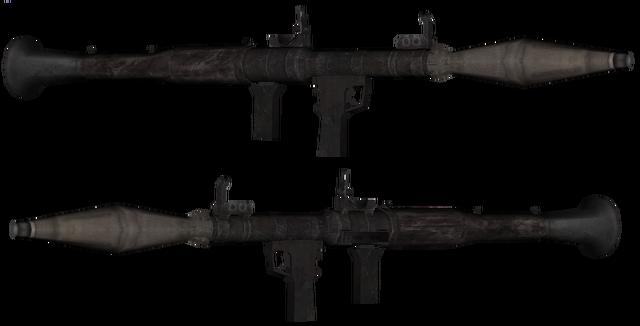File:RPG-7 model BOII.png