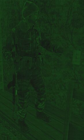 File:Sasha (Call of Duty 4).jpg