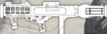 File:Spartan SA3 HUD Icon IW.png