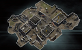 Viewpoint Map Interchange MW3.png