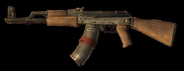 File:AK-47 Dual Mag 3rd person BO.png