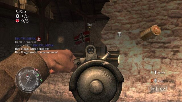 File:Crossroads (Map) CoD2.jpeg