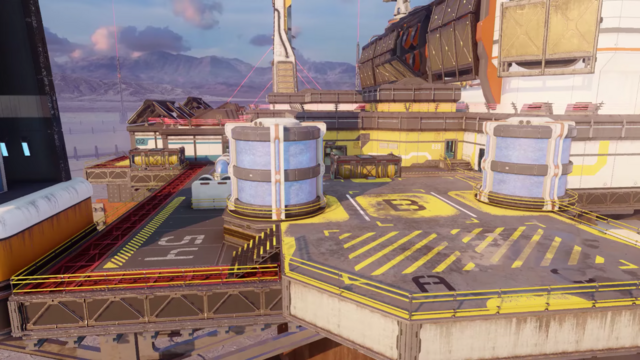 File:Cryogen View 10 BO3.png