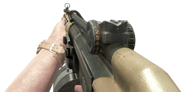 File:HK21 Extended Mag BO.png