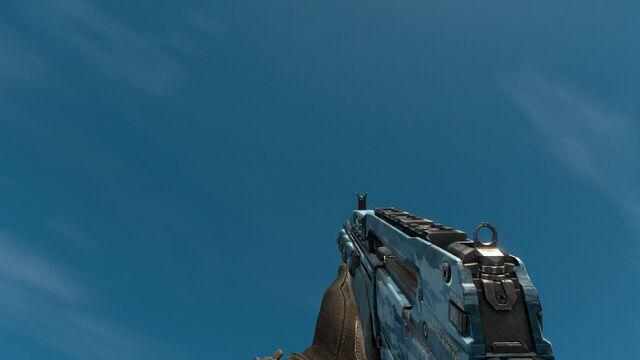 File:M8A1 Blue Tiger BOII.jpg