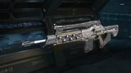 M8A7 rapid fire BO3