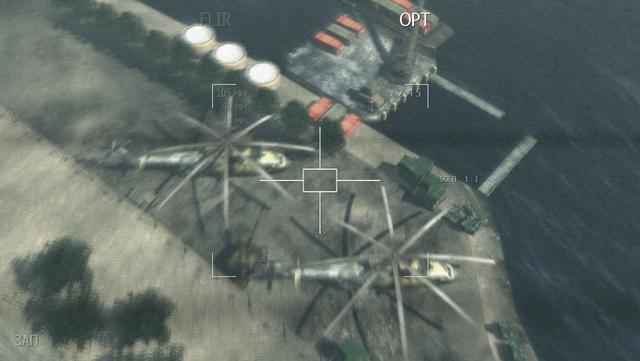File:Mi-26 2 MW3.png