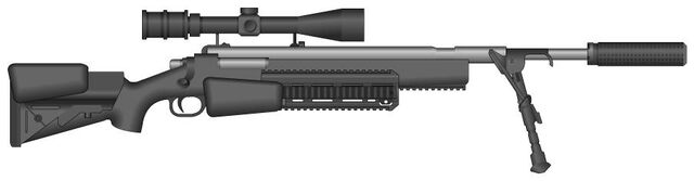 File:PMG M24 EBR With Scope.jpg