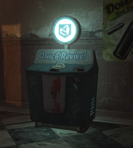 File:Quick Revive WaW.png
