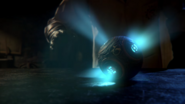 Summoning Key Glowing BO3