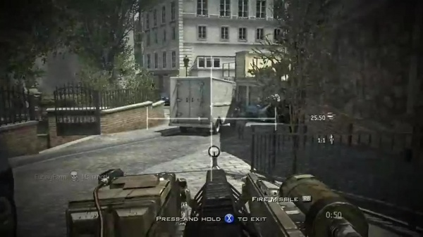 File:Assault Drone HUD MW3.jpg
