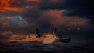 Atlas Carrier AW