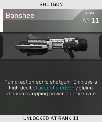 File:Banshee Unlock Card IW.png