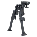 File:Bipod Menu Icon BOII.png