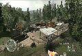 CoD3 Laison River4.jpg
