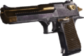 Desert Eagle Competition MWR.png