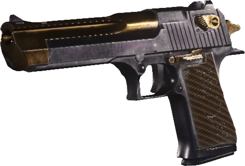 File:Desert Eagle Competition MWR.png