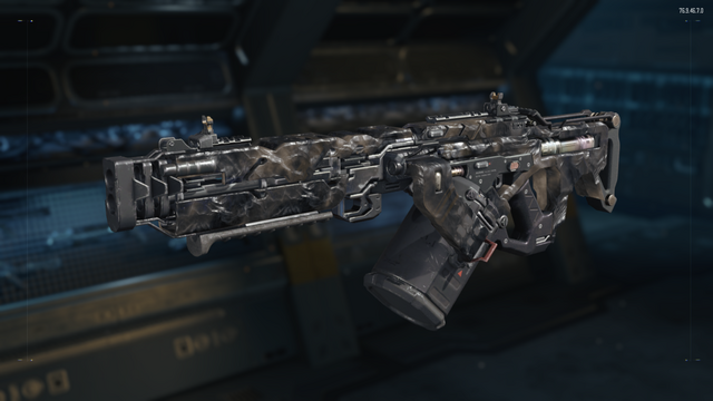 File:Dingo Gunsmith model Storm Camouflage BO3.png
