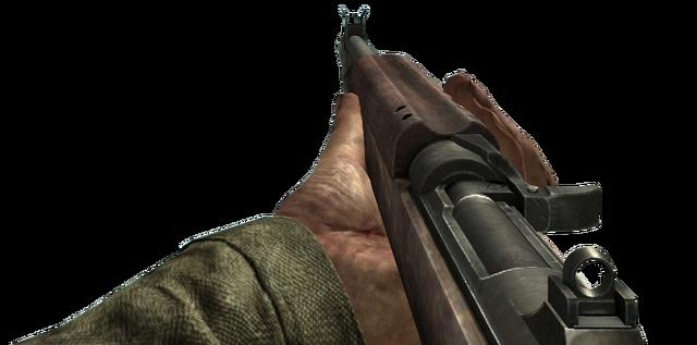 File:M1A1 Carbine Bayonet WaW.png