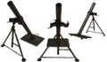 Mortar Models BO.png