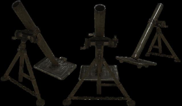 File:Mortar Models BO.png