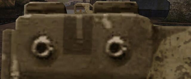 File:Panzerschreck Iron Sights UO.jpg