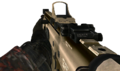 SCAR-H Red Dot Sight MW2.png