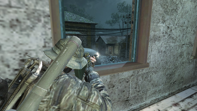 File:AdvancedRookie Hanoi soldier firing from window.png
