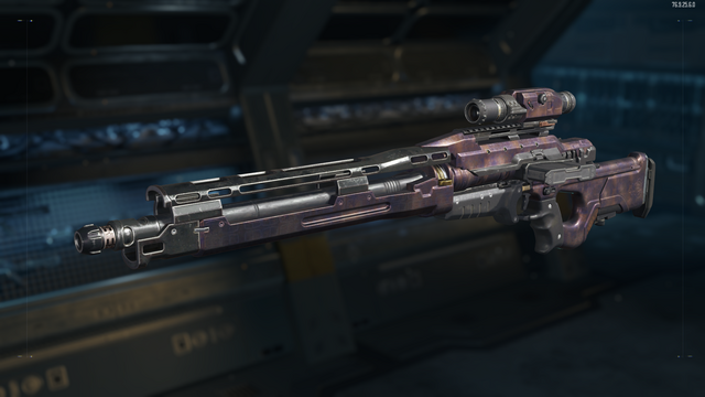 File:Drakon Gunsmith Model Burnt Camouflage BO3.png