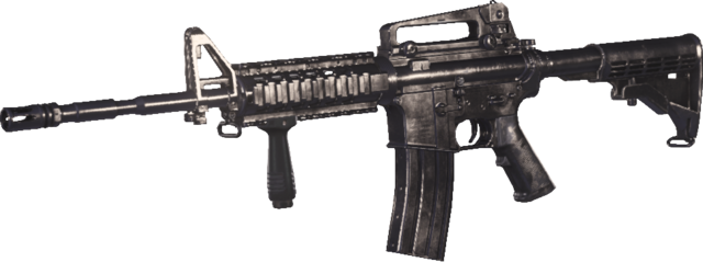 File:M4 Carbine Nickel Plated MWR.png