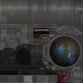 MK12 SPR cut scope texture MW3.png