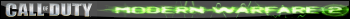 File:MW2Userbar-1.png