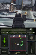Mw3ds mp7