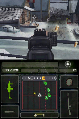 File:Mw3ds mp7.jpg
