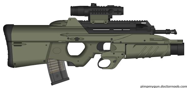 File:PMG FN2000 Custom.jpg